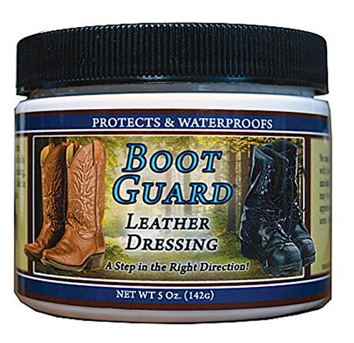 double-k-boot-guard-boot-and-shoe-protectant-conditioner-all-leather-cleaner-5-oz