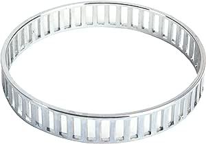 Sensorring Abs Ring Hinten Zaehnezahl 48 Hinterachse Beidseitig Links Oder Rechts 00019979 00004194 Fuer 1 Serie E81 E82 E87 E88 3 Serie E90 E91 E92 E93 Ersatz Auto