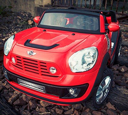 RC Kinderauto kaufen Kinderauto Bild 1: Kinderfahrzeug - Elektro Auto