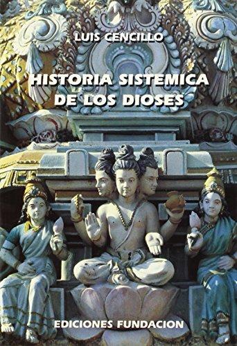 Historia sistemica de los dioses