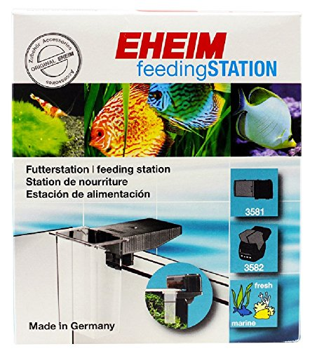 Eheim 7006293 FeedingStückation