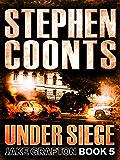 Under Siege (Jake Grafton)