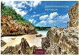 Dominikanische Republik 2019 S 35x24cm -