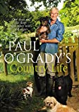 Best Books About Lives - Paul O'Grady's Country Life Review