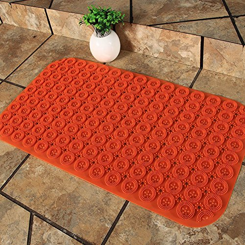 yj-bear-rectangle-non-slip-bath-mat-pvc-shower-mat-mildew-resistant-anti-bacterial-tub-mat-with-suct
