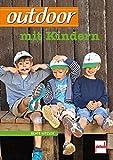 outdoor mit Kindern - Beate Hitzler