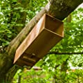 Tawny Owl Nest Box from Nestbox Co.