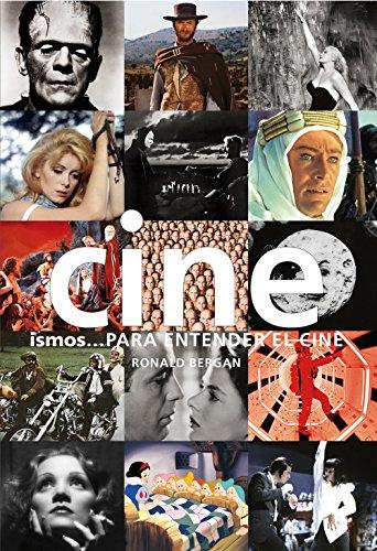 Ismos. Para entender el cine (Arte y Fotografía)