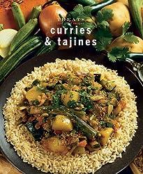 Curries & Tajines (Treats: Just Great Recipes)