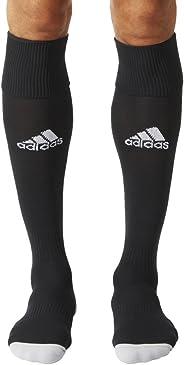 Adidas Milano 16