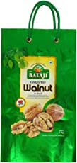 Balaji California Walnut Inshell Select 1000g