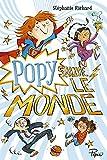 """Afficher """"Popy sauve le monde"""""""