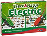 Noris 606013722 - Tiere und Natur Electric