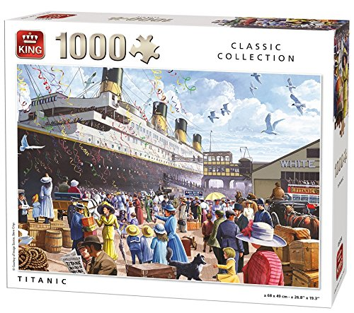 king-kng05134-classic-titanic-puzzle-1000-piece
