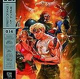 Ost: Streets of Rage 3 [Vinyl LP]