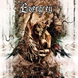 Torn (Lim.Digipak) [Import allemand]