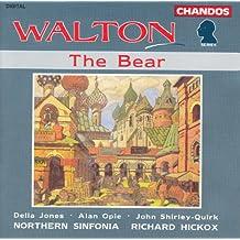 Walton: Bear (The)