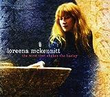 The Wind That Shakes The Barley by Loreena McKennitt (2011-07-05) -