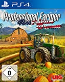 Professional Farmer - American Dream