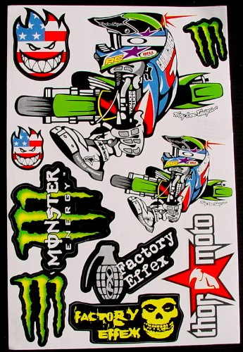 1-sheet-motocross-stickers-fac-energy-drink-graphic-promotion-stiker-bike-scooter-decal-great-gift