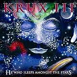 III - He Who Sleeps Amongst The Stars