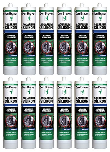 den-braven-4016960015103-aquarium-silicone-sealant-300-ml-fresh-and-sea-water-resistant-high-elastic