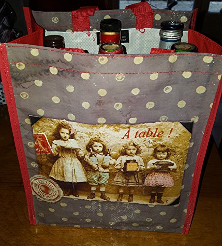 sac-cabas-porte-bouteilles-a-table-orval-creations