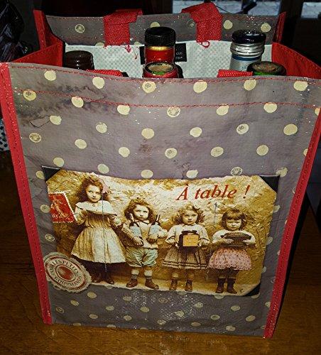 einkaufstasche-tur-flaschen-a-tisch-orval-creations