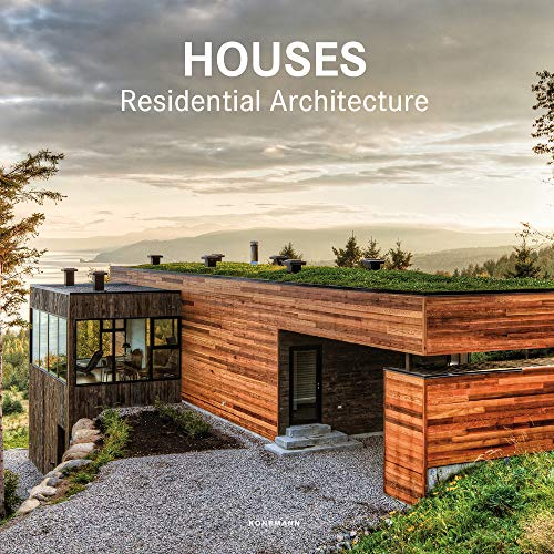 Houses - Residential Architecture