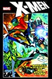 X-Men: Divided We Stand TPB (X-Men (Marvel Paperback))