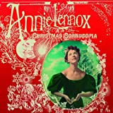 Annie Lennox: A Christmas Cornucopia (Ltd.Digipak-Version) (Audio CD)