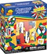 Cobi Creative Power Blocks (200 Pieces)