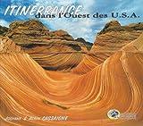 Itinerrance dans l'Ouest des USA