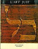 Ed. Arts et Metiers Graphiques 01/01/1975
