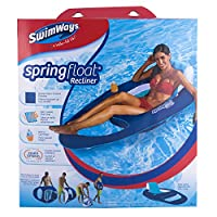 Swimways 6038047 Bath Toys  12 Years & Above,Multi color