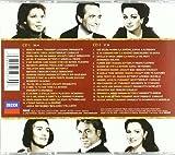 Puccini Gold -