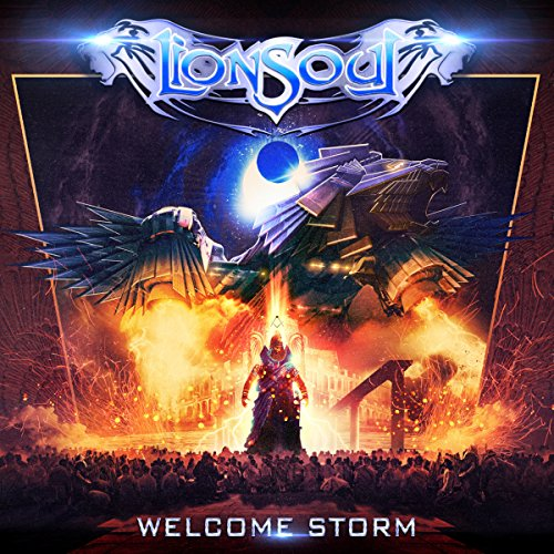 welcome-storm-eternal-quest