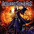 Résurrection Kings