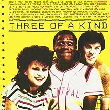 Three Of A Kind (Vintage Beeb)