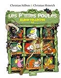 Les P'Tites Poules/Album Collector 2 (Pocket Jeunesse)