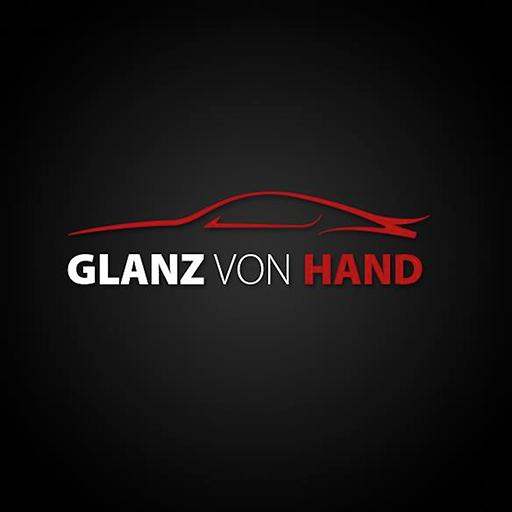 glanz-von-hand
