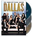 Dallas (2012) - Saison 3