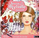 Image de JEUNE STYLISTE 4 BEAUTE