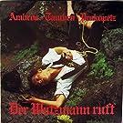 Der Watzmann Ruft [VINYL]