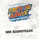 Fack Ju Göhte-Das Musical 2018 -