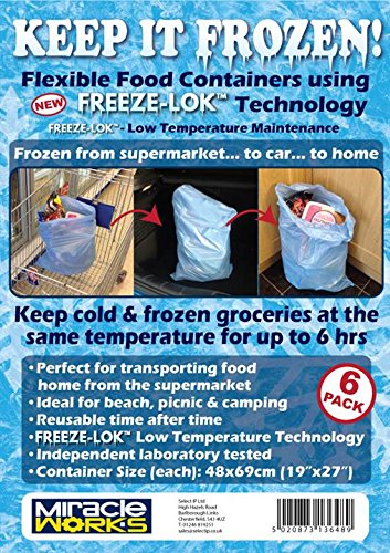 miracleworkstm-keep-food-frozen-6-pack-keep-food-frozen-in-transit-from-supermarket-to-home-freezer-