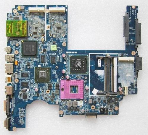 HP DV7DV7-1000Serie Intel CPU Motherboard la-4082p 480365-001OEM