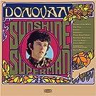 Sunshine Superman-180g Vinyl [Vinyl LP]