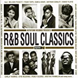 R&B Soul of the Sixties