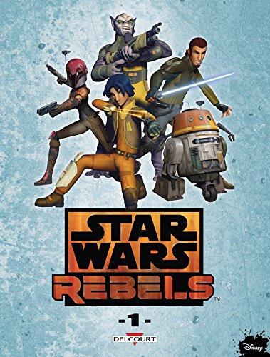 star-wars-rebels-t01